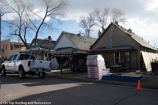 Briargate, Broadmoor, Chimney Repair, CO, CO Roofing, Colorado Springs, Colorado Springs CO, Colorado Springs Roofing, Commercial roofing, Commercial roofing Colorado Springs, commercial roofing contractor, Copper Roof, Copper Roof Colorado Springs, East, Fence Repair, Flashing Repair, Flat Roof, Free Estimates, Free Inspections, http://ontoproof.com, #rooferscoloradosprings